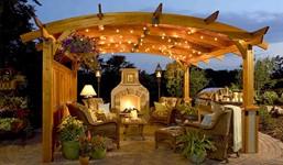 Outdoor Living, Innovative Stoneworks Kingman, Az