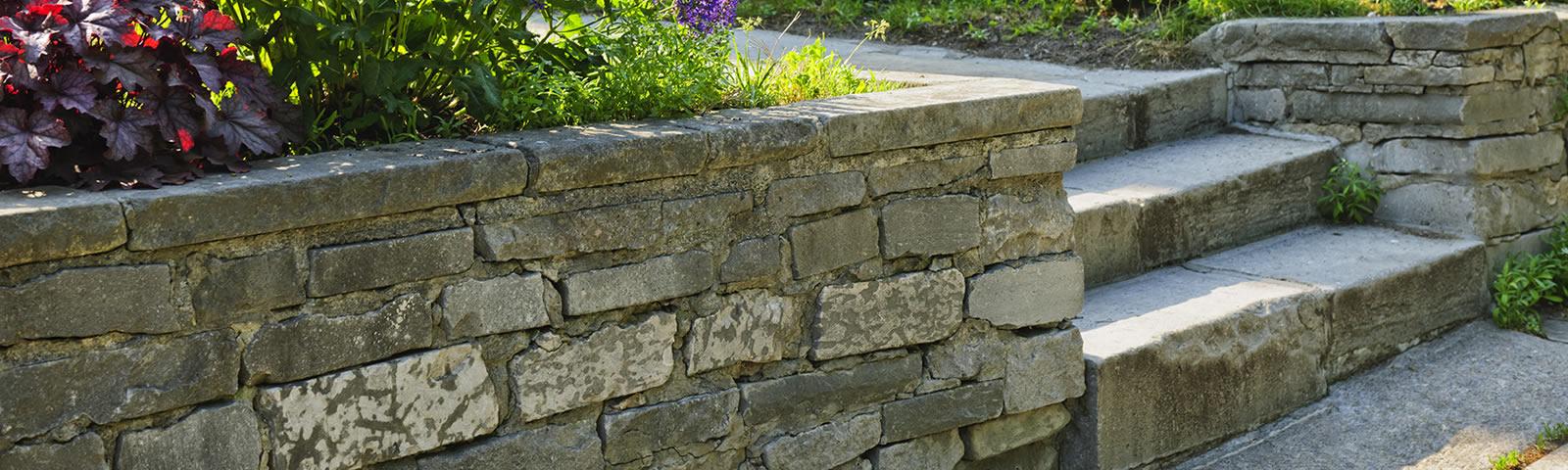 Innovative Stone Works, Kingman, Az