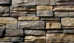 Stone Veneer services for Kingman, Az